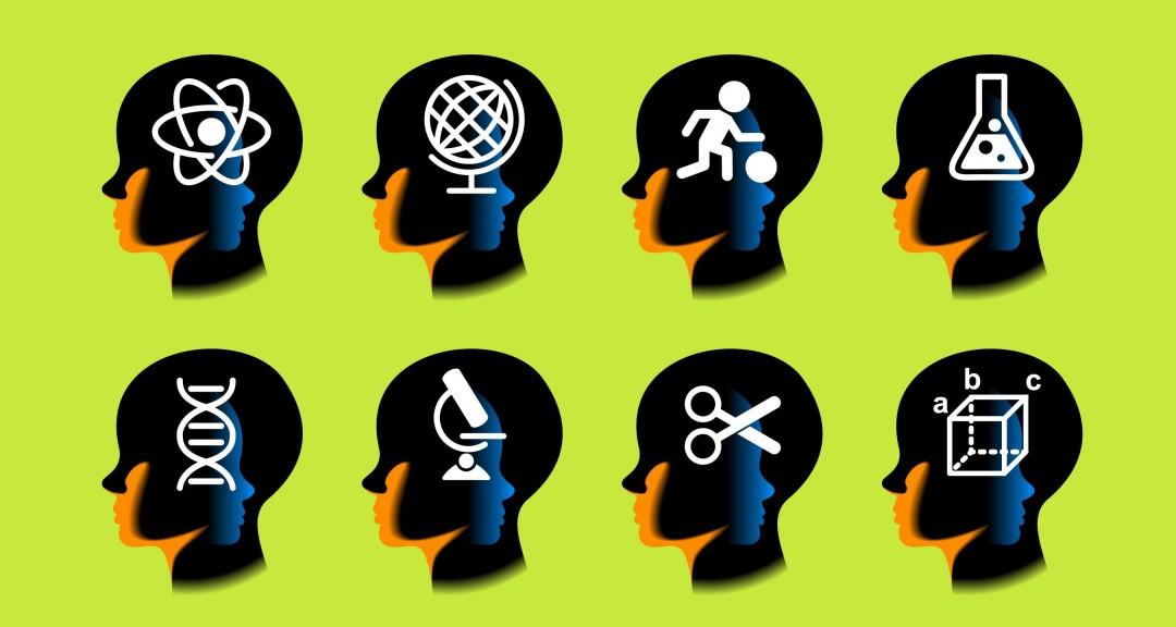 ¿Cómo cuidar tu cerebro?