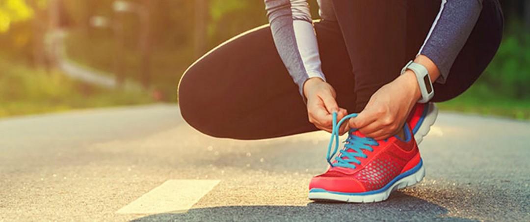 La práctica regular de ejercicio ayuda a combatir la depresión