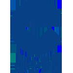 Logotipo de la cadena de radio Cope