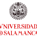 Logotipo Universidad de Salamanca