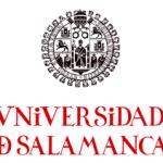 Logotipo Universidad de Salamanca