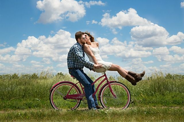 Los conflictos son las principales causas de problemas de pareja
