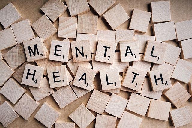 El Psiquiatra y el Psicólogo son profesionales de Salud Mental