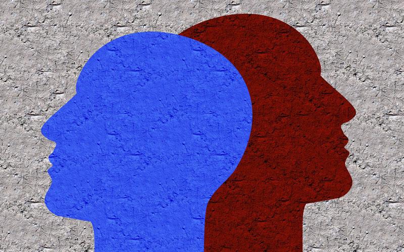 Diferencia entre psicólogo y psiquiatra