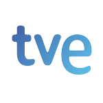 Logo de TVE