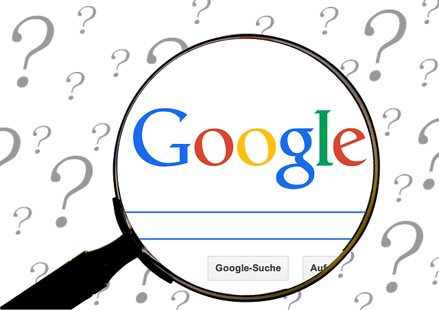 búsqueda en google elegir buen psicólogo madrid