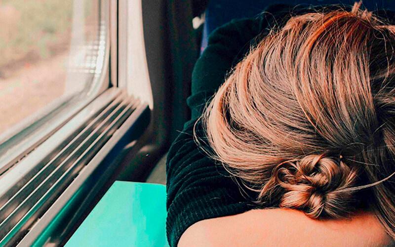 tratar sindrome de Burnout