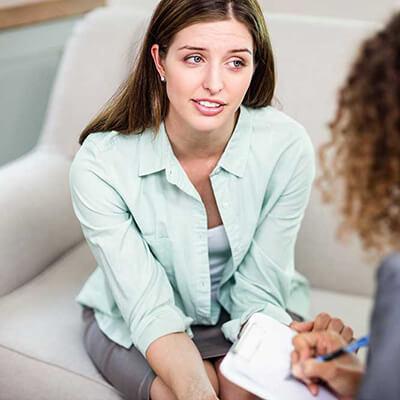 psicólogo en arguelles