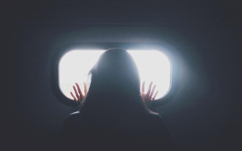 como vencer la ansiedad