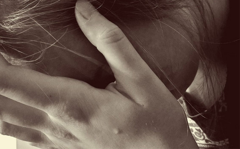 diferencia-ansiedad-depresion