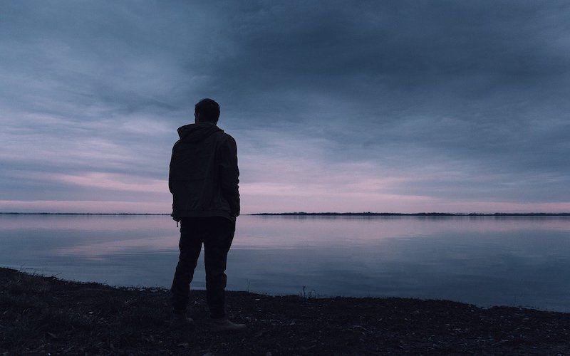 como reducir la ansiedad