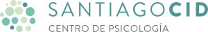 Logo Santiagfo Cid
